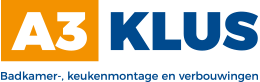 logo a3 klus.png